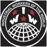 IWW Members Area